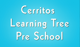 Cerritos Learning Tree Pre-School